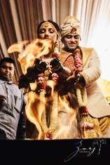 Only in India: Sushmitha + Abhinav = (The Longest) Destination Wedding in India by Zorz Studios (92)