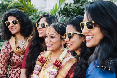 Only in India: Sushmitha + Abhinav = (The Longest) Destination Wedding in India by Zorz Studios (76)
