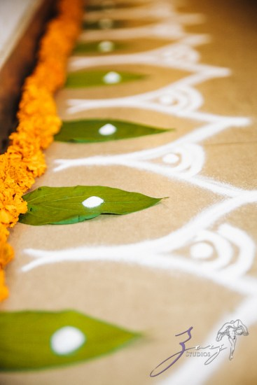 Only in India: Sushmitha + Abhinav = (The Longest) Destination Wedding in India by Zorz Studios (72)