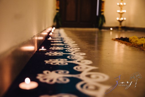 Only in India: Sushmitha + Abhinav = (The Longest) Destination Wedding in India by Zorz Studios (67)