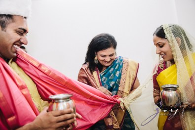 Only in India: Sushmitha + Abhinav = (The Longest) Destination Wedding in India by Zorz Studios (47)