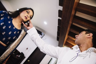 Only in India: Sushmitha + Abhinav = (The Longest) Destination Wedding in India by Zorz Studios (40)
