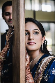 Only in India: Sushmitha + Abhinav = (The Longest) Destination Wedding in India by Zorz Studios (32)