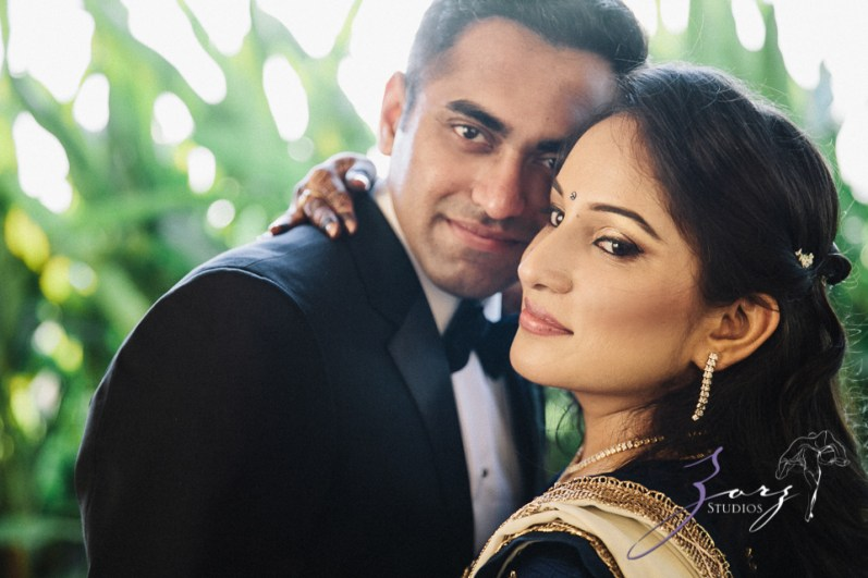 Only in India: Sushmitha + Abhinav = (The Longest) Destination Wedding in India by Zorz Studios (31)