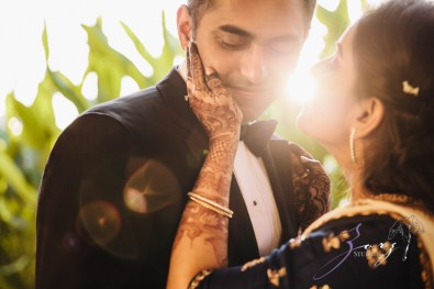 Only in India: Sushmitha + Abhinav = (The Longest) Destination Wedding in India by Zorz Studios (30)