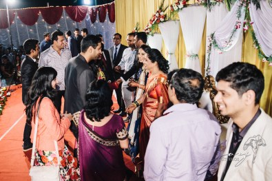 Only in India: Sushmitha + Abhinav = (The Longest) Destination Wedding in India by Zorz Studios (7)