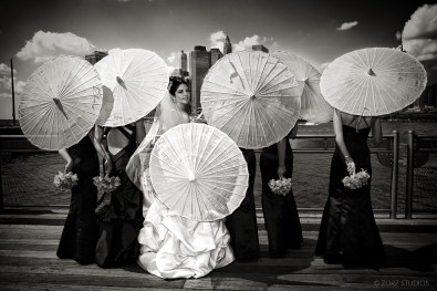 Creative Wedding Photography in New York and Worldwide by Zorz Studios (12)