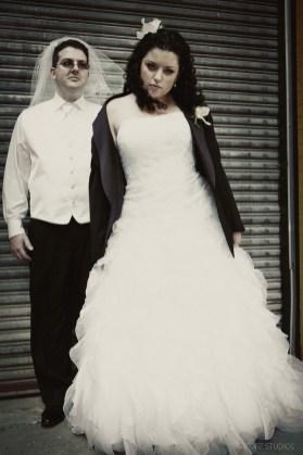 Creative Wedding Photography in New York and Worldwide by Zorz Studios (11)