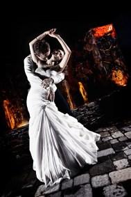 Creative Wedding Photography in New York and Worldwide by Zorz Studios (8)