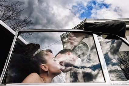 Creative Wedding Photography in New York and Worldwide by Zorz Studios (102)