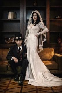 Creative Wedding Photography in New York and Worldwide by Zorz Studios (75)