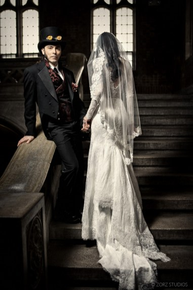 Creative Wedding Photography in New York and Worldwide by Zorz Studios (78)