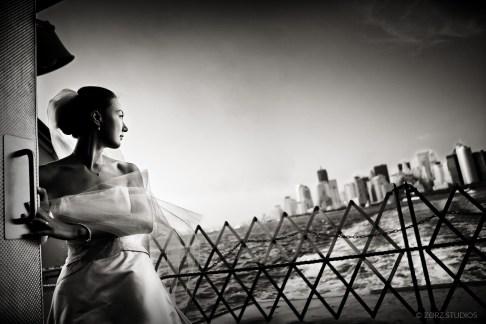 Creative Wedding Photography in New York and Worldwide by Zorz Studios (21)