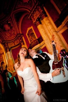 Creative Wedding Photography in New York and Worldwide by Zorz Studios (20)