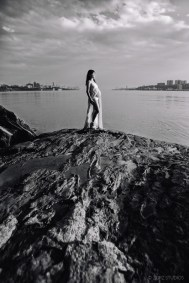 Creative Maternity and Pregnancy Photos in New York and Worldwide (63)