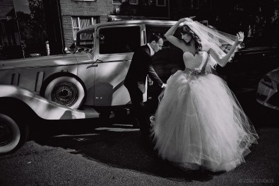 Creative Wedding Photography in New York and Worldwide by Zorz Studios (87)