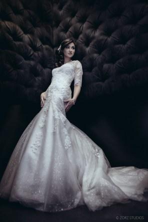 Creative Wedding Photography in New York and Worldwide by Zorz Studios (43)