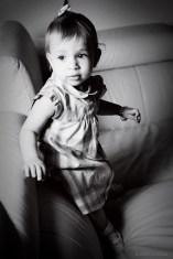 GinaS_Child1-79-Edit