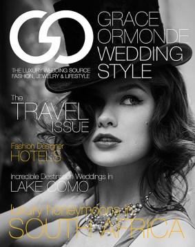GraceOrmonde_2012-06_Cover