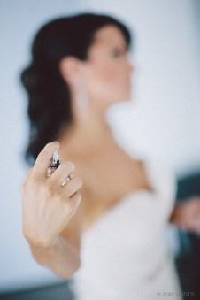 Creative Wedding Photography in New York and Worldwide by Zorz Studios (68)