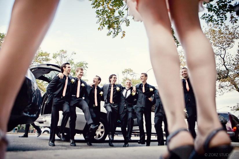 Creative Wedding Photography in New York and Worldwide by Zorz Studios (27)