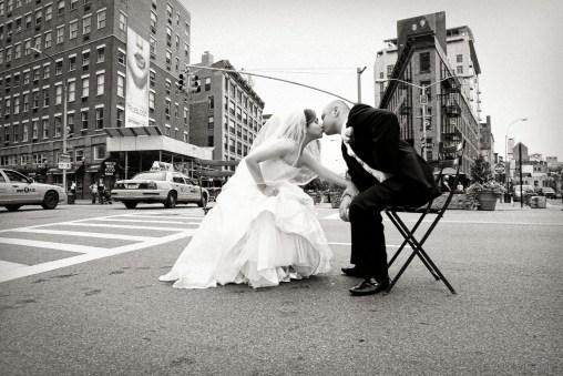 Creative Wedding Photography in New York and Worldwide by Zorz Studios (4)