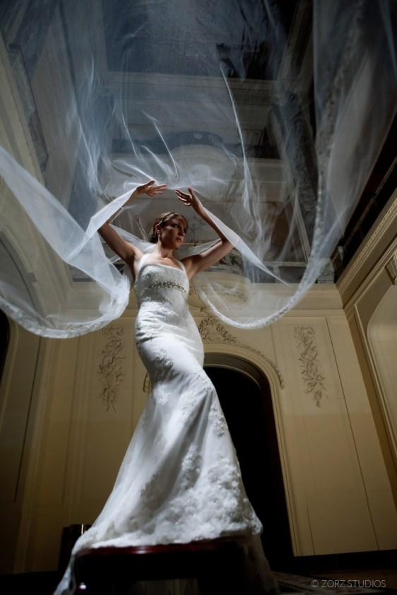 Creative Wedding Photography in New York and Worldwide by Zorz Studios (9)