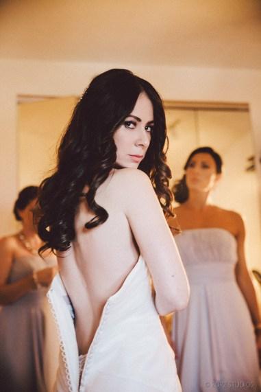 Creative Wedding Photography in New York and Worldwide by Zorz Studios (73)