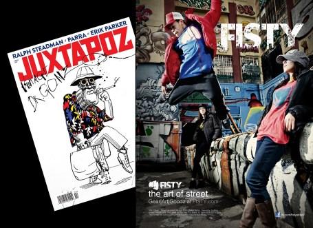 JuxtapozMagazine_2013-04_Collage