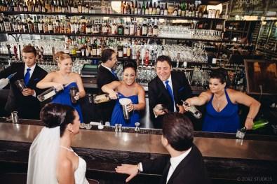 Creative Wedding Photography in New York and Worldwide by Zorz Studios (65)