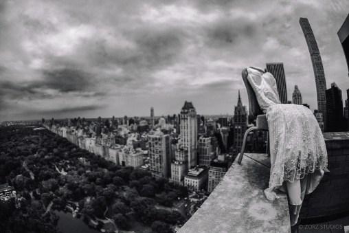 Creative Wedding Photography in New York and Worldwide by Zorz Studios (108)