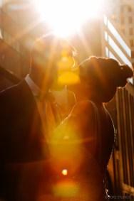 Creative Wedding Photography in New York and Worldwide by Zorz Studios (110)
