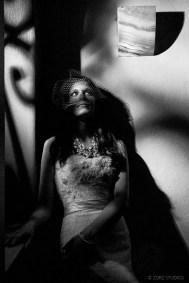 Creative Wedding Photography in New York and Worldwide by Zorz Studios (63)