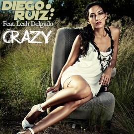 LeahDelgado-Crazy_CDCover
