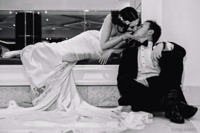 Creative Wedding Photography in New York and Worldwide by Zorz Studios (105)