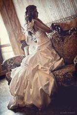 Creative Wedding Photography in New York and Worldwide by Zorz Studios (26)