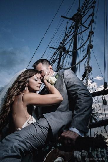 Creative Wedding Photography in New York and Worldwide by Zorz Studios (125)