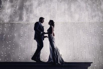 Creative Wedding Photography in New York and Worldwide by Zorz Studios (127)
