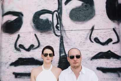 Creative Wedding Photography in New York and Worldwide by Zorz Studios (79)