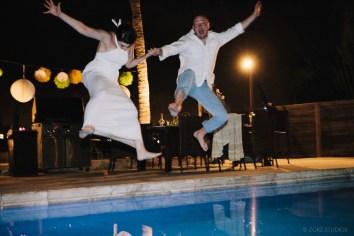Creative Wedding Photography in New York and Worldwide by Zorz Studios (82)