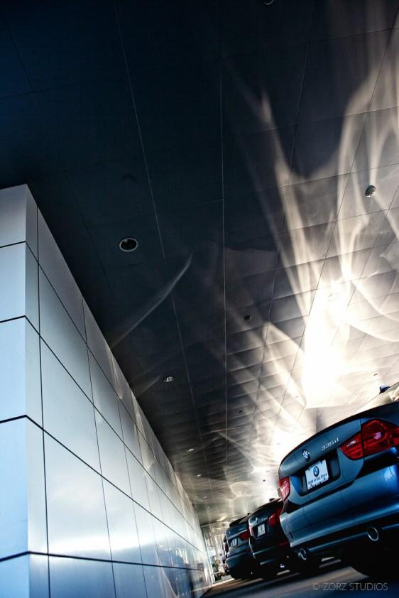 RC_Obj1-BMW-065-Edit