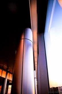 RC_Obj1-BMW-094-Edit