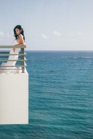 Creative Wedding Photography in New York and Worldwide by Zorz Studios (50)