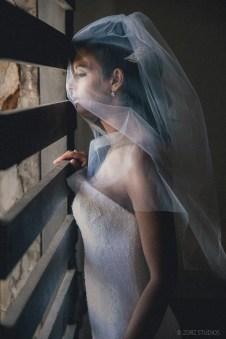 Creative Wedding Photography in New York and Worldwide by Zorz Studios (52)