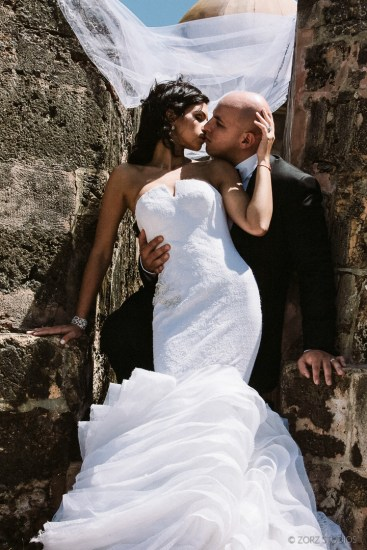 Creative Wedding Photography in New York and Worldwide by Zorz Studios (53)