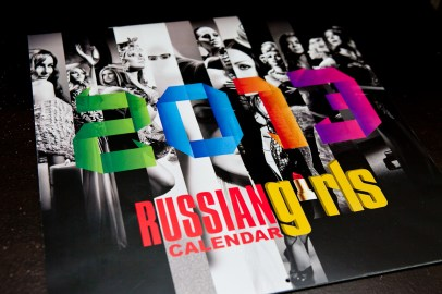 RussianCalendarGirls_2013_Cover