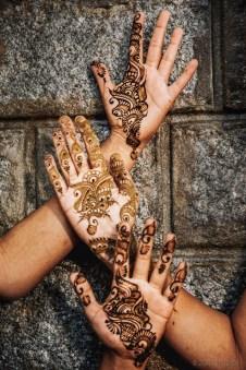 Creative Wedding Photography in New York and Worldwide by Zorz Studios (132)
