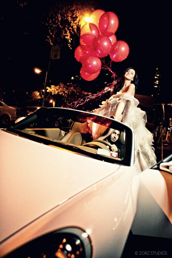 Creative Wedding Photography in New York and Worldwide by Zorz Studios (22)