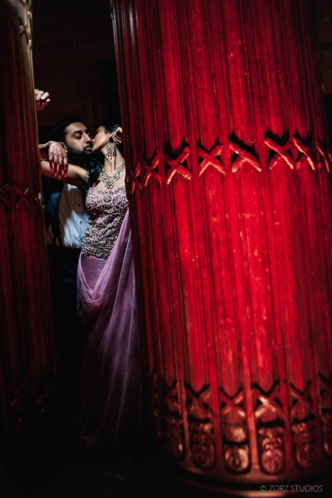 Creative Wedding Photography in New York and Worldwide by Zorz Studios (85)