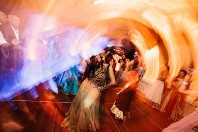 Creative Wedding Photography in New York and Worldwide by Zorz Studios (86)
